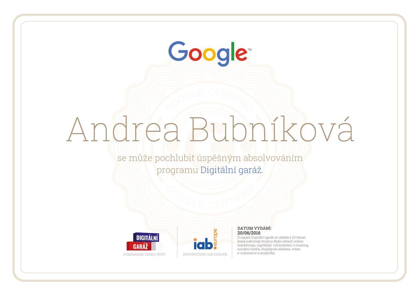 digitalni_garaz_andrea_bubnikova